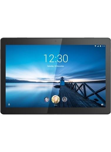 """Lenovo Tab M10 TB-X605F 3GB 32GB Wi-Fi + BT 10.1"""" FHD Tablet ZA480027TR + Lenovo Taşıma Kılıfı Hediye Renkli"""